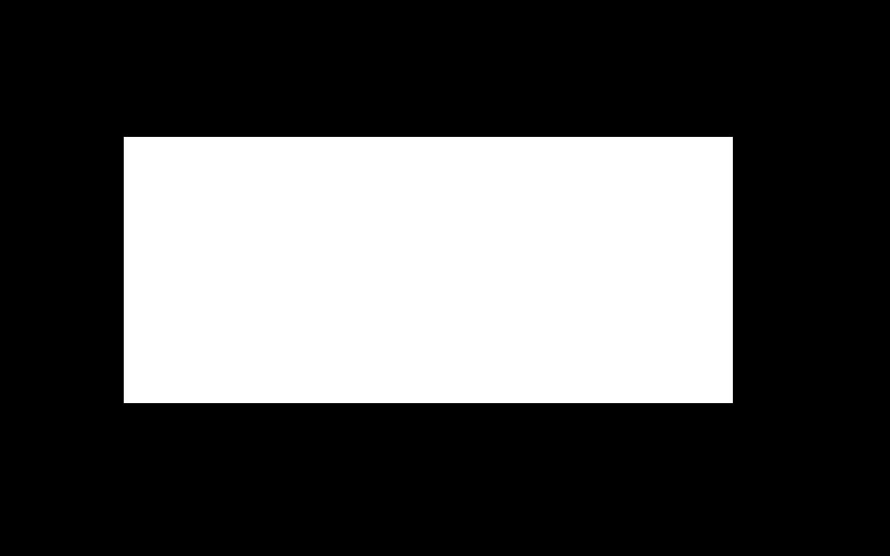 The Video Game Studio
